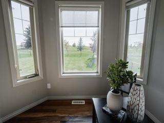 Photo 29: 179 REICHERT Drive: Beaumont House for sale : MLS®# E4216023