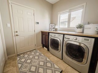 Photo 31: 179 REICHERT Drive: Beaumont House for sale : MLS®# E4216023