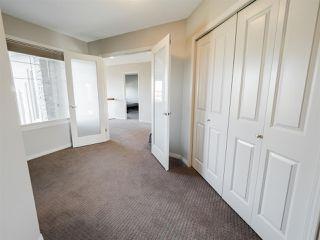 Photo 43: 179 REICHERT Drive: Beaumont House for sale : MLS®# E4216023