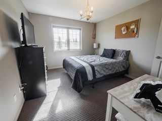 Photo 45: 179 REICHERT Drive: Beaumont House for sale : MLS®# E4216023