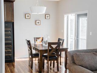 Photo 16: 179 REICHERT Drive: Beaumont House for sale : MLS®# E4216023
