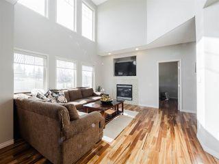 Photo 15: 179 REICHERT Drive: Beaumont House for sale : MLS®# E4216023