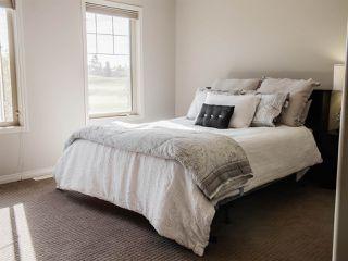 Photo 42: 179 REICHERT Drive: Beaumont House for sale : MLS®# E4216023