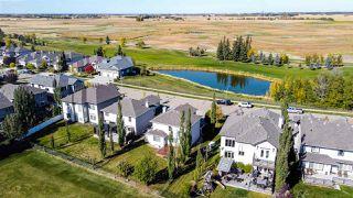 Photo 49: 179 REICHERT Drive: Beaumont House for sale : MLS®# E4216023