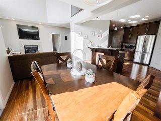 Photo 21: 179 REICHERT Drive: Beaumont House for sale : MLS®# E4216023