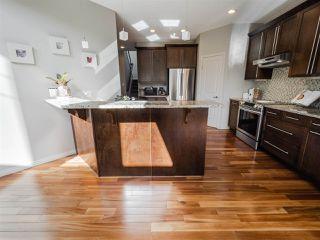 Photo 22: 179 REICHERT Drive: Beaumont House for sale : MLS®# E4216023