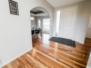 Photo 5: 179 REICHERT Drive: Beaumont House for sale : MLS®# E4216023