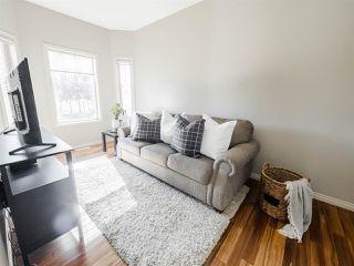 Photo 27: 179 REICHERT Drive: Beaumont House for sale : MLS®# E4216023