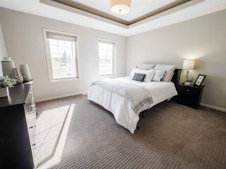 Photo 41: 179 REICHERT Drive: Beaumont House for sale : MLS®# E4216023