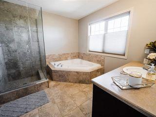 Photo 39: 179 REICHERT Drive: Beaumont House for sale : MLS®# E4216023