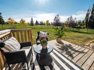 Photo 47: 179 REICHERT Drive: Beaumont House for sale : MLS®# E4216023