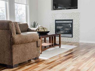 Photo 10: 179 REICHERT Drive: Beaumont House for sale : MLS®# E4216023