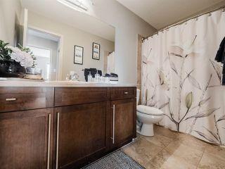 Photo 44: 179 REICHERT Drive: Beaumont House for sale : MLS®# E4216023