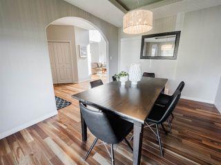 Photo 8: 179 REICHERT Drive: Beaumont House for sale : MLS®# E4216023