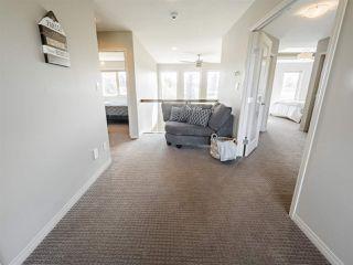 Photo 37: 179 REICHERT Drive: Beaumont House for sale : MLS®# E4216023