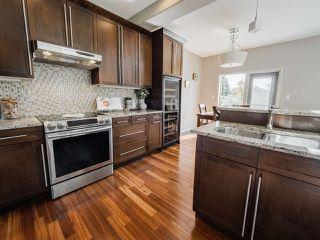 Photo 26: 179 REICHERT Drive: Beaumont House for sale : MLS®# E4216023