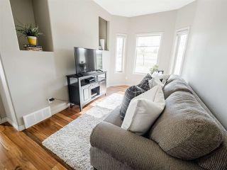 Photo 28: 179 REICHERT Drive: Beaumont House for sale : MLS®# E4216023