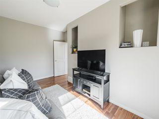Photo 30: 179 REICHERT Drive: Beaumont House for sale : MLS®# E4216023