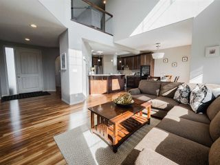 Photo 14: 179 REICHERT Drive: Beaumont House for sale : MLS®# E4216023