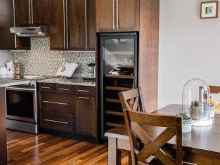 Photo 24: 179 REICHERT Drive: Beaumont House for sale : MLS®# E4216023