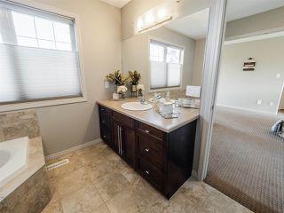 Photo 40: 179 REICHERT Drive: Beaumont House for sale : MLS®# E4216023