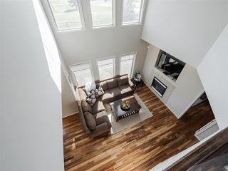 Photo 12: 179 REICHERT Drive: Beaumont House for sale : MLS®# E4216023