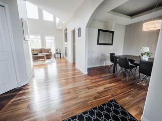 Photo 4: 179 REICHERT Drive: Beaumont House for sale : MLS®# E4216023