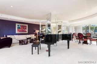 Photo 8: DOWNTOWN Condo for sale : 2 bedrooms : 100 Harbor Drive #303 in San Diego