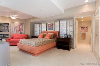 Photo 15: DOWNTOWN Condo for sale : 2 bedrooms : 100 Harbor Drive #303 in San Diego