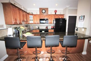 "Photo 4: B306 33755 7 Avenue in Mission: Mission BC Condo for sale in ""THE MEWS"" : MLS®# R2517327"