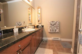 "Photo 11: B306 33755 7 Avenue in Mission: Mission BC Condo for sale in ""THE MEWS"" : MLS®# R2517327"
