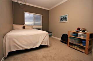 "Photo 10: B306 33755 7 Avenue in Mission: Mission BC Condo for sale in ""THE MEWS"" : MLS®# R2517327"