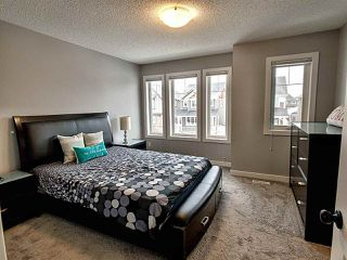 Photo 16: 4066 MORRISON Way in Edmonton: Zone 27 House for sale : MLS®# E4223156