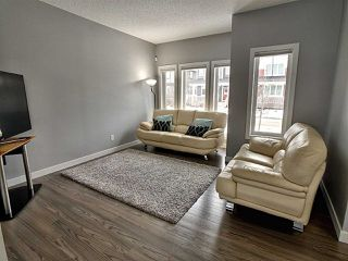 Photo 6: 4066 MORRISON Way in Edmonton: Zone 27 House for sale : MLS®# E4223156
