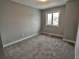 Photo 21: 4066 MORRISON Way in Edmonton: Zone 27 House for sale : MLS®# E4223156