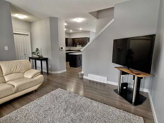 Photo 5: 4066 MORRISON Way in Edmonton: Zone 27 House for sale : MLS®# E4223156