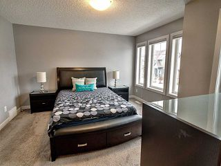 Photo 17: 4066 MORRISON Way in Edmonton: Zone 27 House for sale : MLS®# E4223156