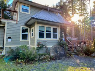 Photo 23: 1579 Violet Cres in : Isl Gabriola Island House for sale (Islands)  : MLS®# 862111