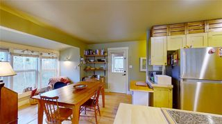 Photo 8: 1579 Violet Cres in : Isl Gabriola Island House for sale (Islands)  : MLS®# 862111
