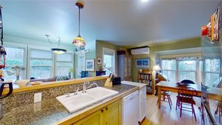 Photo 12: 1579 Violet Cres in : Isl Gabriola Island House for sale (Islands)  : MLS®# 862111