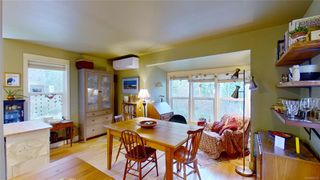 Photo 7: 1579 Violet Cres in : Isl Gabriola Island House for sale (Islands)  : MLS®# 862111