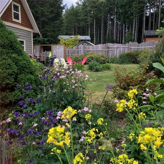 Photo 26: 1579 Violet Cres in : Isl Gabriola Island House for sale (Islands)  : MLS®# 862111