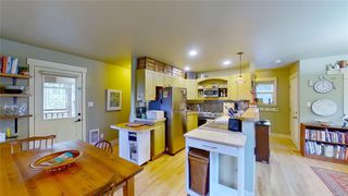 Photo 6: 1579 Violet Cres in : Isl Gabriola Island House for sale (Islands)  : MLS®# 862111