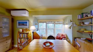 Photo 9: 1579 Violet Cres in : Isl Gabriola Island House for sale (Islands)  : MLS®# 862111