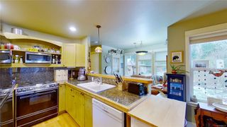 Photo 11: 1579 Violet Cres in : Isl Gabriola Island House for sale (Islands)  : MLS®# 862111