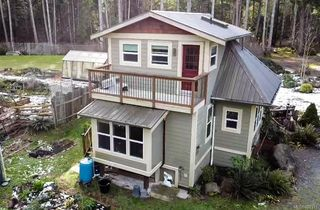 Photo 24: 1579 Violet Cres in : Isl Gabriola Island House for sale (Islands)  : MLS®# 862111