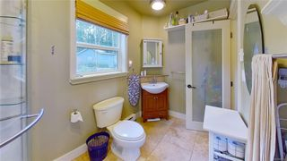 Photo 16: 1579 Violet Cres in : Isl Gabriola Island House for sale (Islands)  : MLS®# 862111