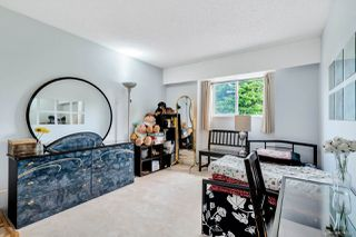 Photo 14: 5 6245 SHERIDAN Road in Richmond: Woodwards House for sale : MLS®# R2526818