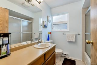 Photo 12: 5 6245 SHERIDAN Road in Richmond: Woodwards House for sale : MLS®# R2526818