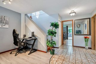 Photo 6: 5 6245 SHERIDAN Road in Richmond: Woodwards House for sale : MLS®# R2526818